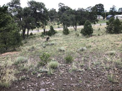 Residential Lots & Land For Sale: Tract 3-A Horse Springs Road