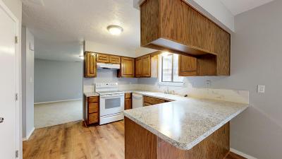 Bernalillo County Multi Family Home For Sale: 658 Paisano Street NE