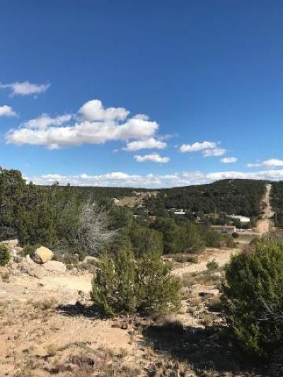Edgewood Residential Lots & Land For Sale: 9 Bedrock Lane