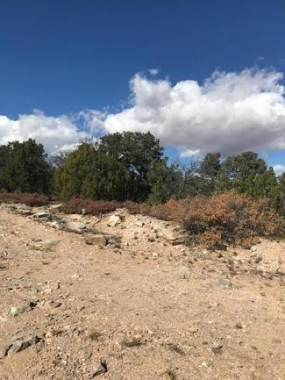 Edgewood Residential Lots & Land For Sale: 12H Learn Road