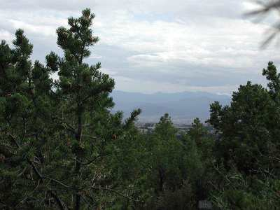 Taos Residential Lots & Land For Sale: Turkey Springs Rs