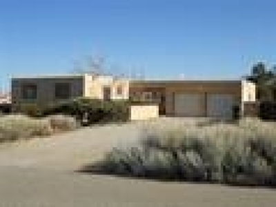 Taos Single Family Home For Sale: 215 Camino De Santiago