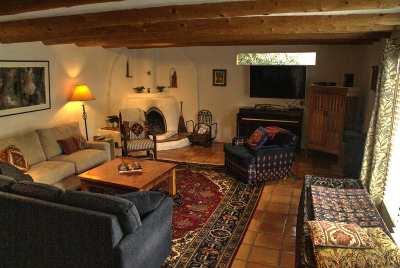 Single Family Home For Sale: 534 Dolan Street