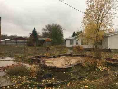 Taos County Single Family Home For Sale: 632 Romolo Lane