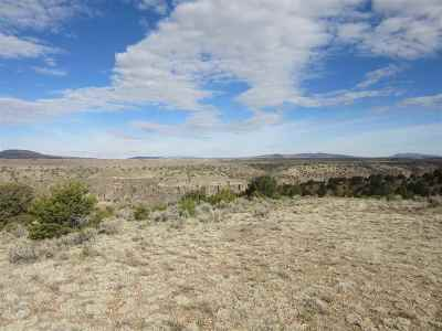 Taos Residential Lots & Land For Sale: Feliberto