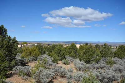 Taos Residential Lots & Land For Sale: 2 Acres Off Monterey