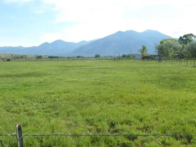 Taos Residential Lots & Land For Sale: 123 Don Roberto Rd