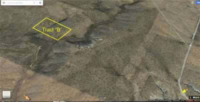 Taos Residential Lots & Land For Sale: Off Nm Route 567