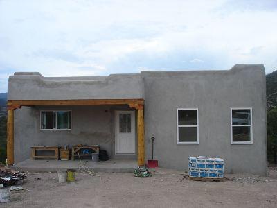 Single Family Home For Sale: 46 Tatanka Trail
