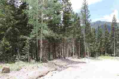 Taos Residential Lots & Land For Sale: Lot 2 Zaps Road