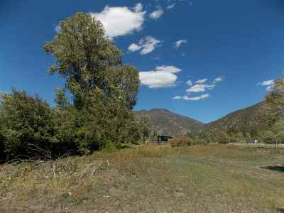 Questa NM Residential Lots & Land For Sale: $85,000