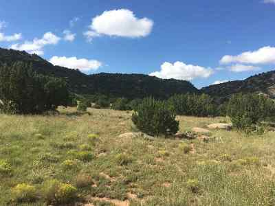 Tremintina NM Residential Lots & Land For Sale: $833,000