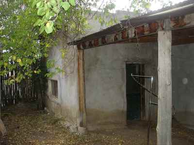 Single Family Home Back On Market: 4 Espinoza Rd