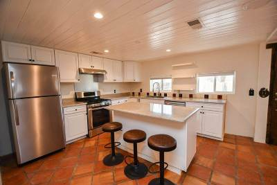 Taos Single Family Home Active-Price Changed: 09 El Tros Road