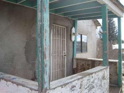Arroyo Hondo Single Family Home Active-Price Changed: 11 Placita De Medio