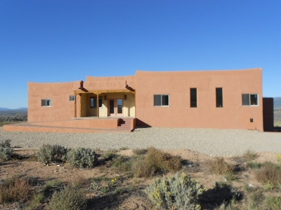 Single Family Home For Sale: 3879 Sr 68