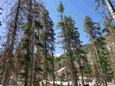 Taos Residential Lots & Land For Sale: 28 Zaps Road
