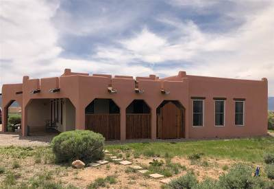 Single Family Home For Sale: 6 Catalina Court