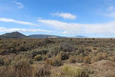 Questa Residential Lots & Land Active-Price Changed: Tract 15 Cerro Area