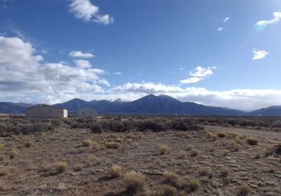 Taos Residential Lots & Land For Sale: Sugar