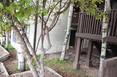 Angel Fire Condo Active-Price Changed: 20 S Angel Fire Rd 105