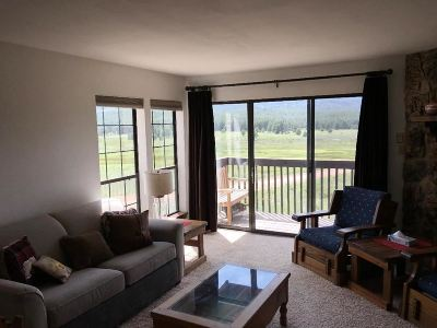 Angel Fire Condo Active/Under Contract: 20 S Angel Fire Rd Unit 102