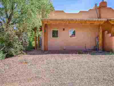 Taos Condo Active-Price Changed: 214 Calvary Rd Unit 5