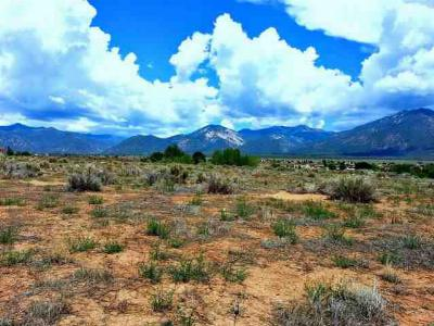 El Prado NM Residential Lots & Land Active-Extended: $320,000