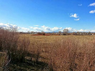 Ranchos De Taos NM Residential Lots & Land Sold: $36,450