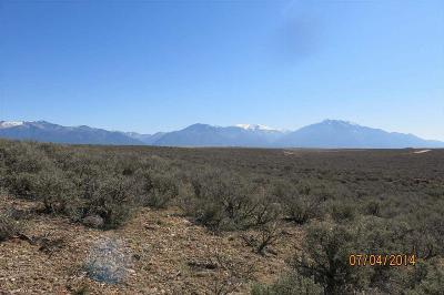 Taos Residential Lots & Land For Sale: Calle Filiberto