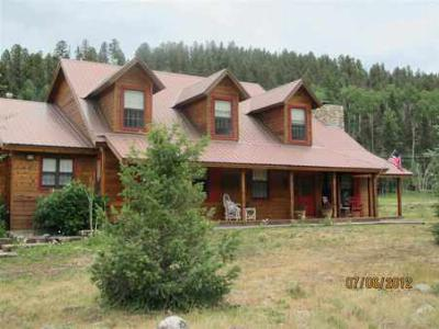 Single Family Home Sold: 15 Upper Red River Valley Road