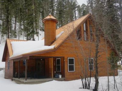 Single Family Home Sold: 29 Black Copper Canyon