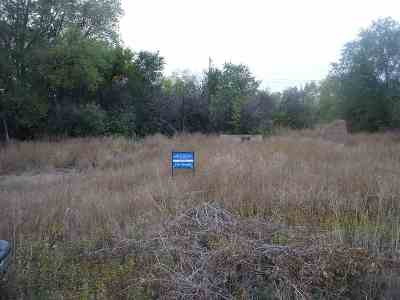 Questa Residential Lots & Land Active-Price Changed: * Bailon Rd
