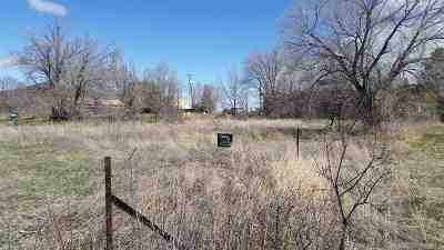 Questa Residential Lots & Land Active-Extended: 2491 Nm Hwy 522