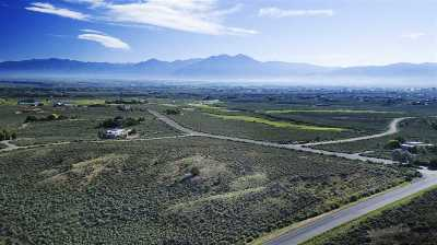Taos Residential Lots & Land For Sale: 1 Golf Course Drive