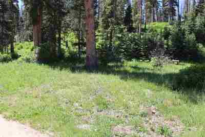 Red River Residential Lots & Land Active-Extended: Lot 23 Hidden Valley