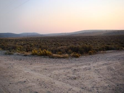 Spring Creek NV Residential Lots & Land For Sale: $15,500