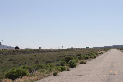 Residential Lots & Land For Sale: 009 Old Frontage Road