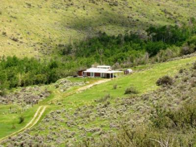 Lamoille NV Farm & Ranch For Sale: $2,300,000