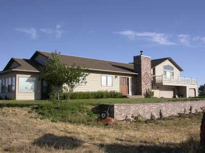 Spring Creek NV Single Family Home Sold -- Other Mls Member: $345,900