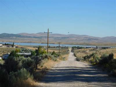 Spring Creek NV Residential Lots & Land Sold: $15,000
