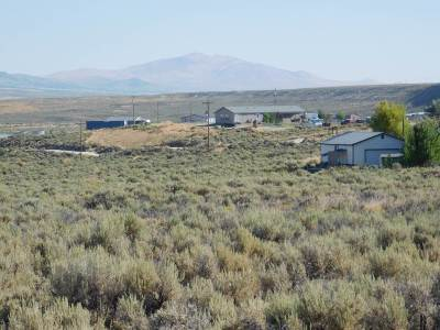 Spring Creek NV Residential Lots & Land Sold: $13,500