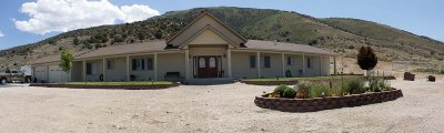 Lamoille Single Family Home For Sale: 700 Sustacha Dr