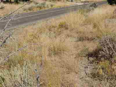 Spring Creek NV Residential Lots & Land Sold: $35,000