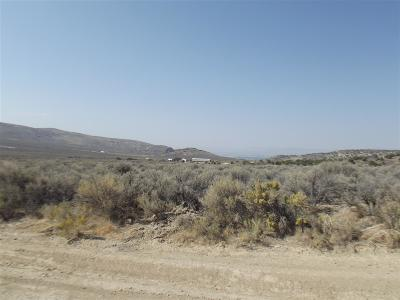 Elko NV Residential Lots & Land For Sale: $5,000