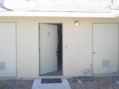 Elko NV Condo/Townhouse Sold: $130,000