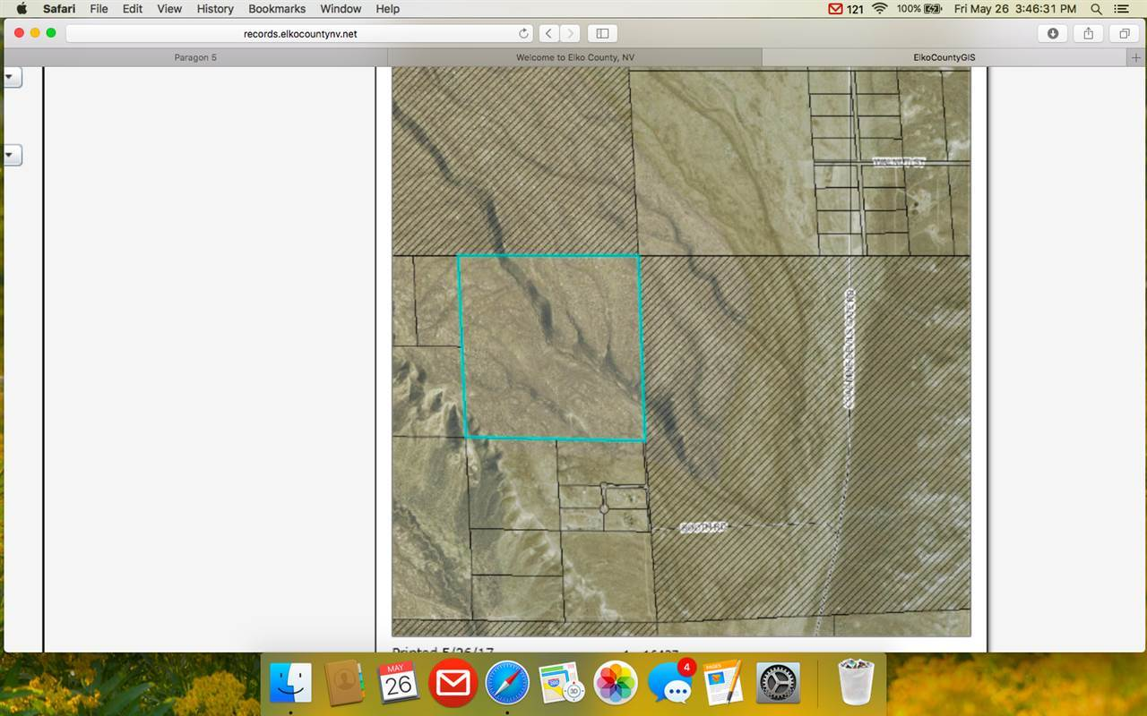 165.99 Ac N Ryndon Elko, NV. | MLS# 20170581 | Dawn Mitton | 775-934 on elko nevada winter, north fork nevada, wood hills nevada, craigslist elko nevada, abandoned nevada, mulberry woods nevada, ely nevada, lander nevada, west wendover nevada, elko nevada map, jiggs nevada, nye county nevada, elko nevada attractions, carlin nevada, aerial view of elko nevada, rixie nevada, elko nevada school, white pine county nevada, wells nevada, deeth nevada,
