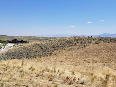 Spring Creek NV Residential Lots & Land Sold: $38,000