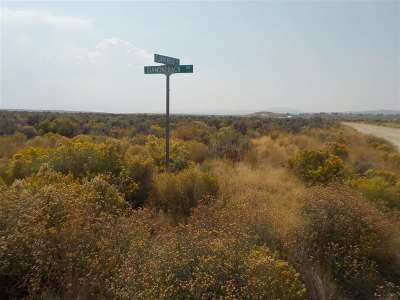 Residential Lots & Land For Sale: 6 Flowing Wells Dr