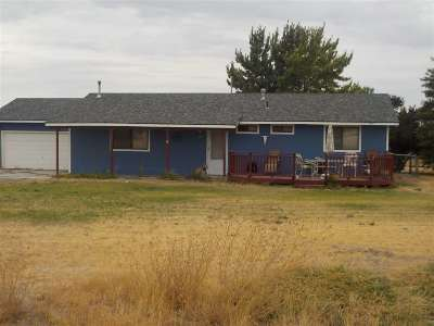 Spring Creek NV Single Family Home Sold: $179,000